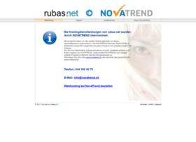 rubas-s05.net