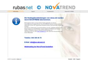 rubas.net