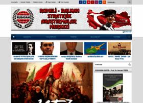 rubasam.com