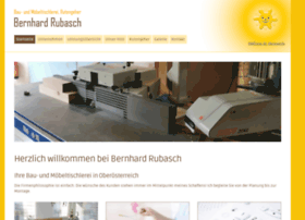 rubasch.at