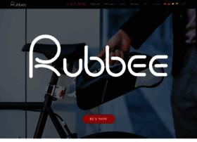 rubbee.co.uk