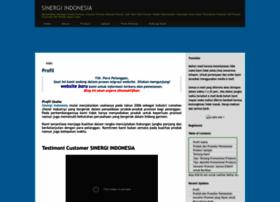 rubber-sinergi.blogspot.com