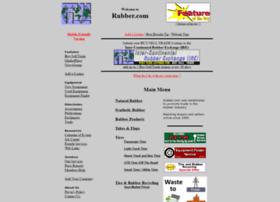 rubber.com