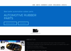 rubberandseal.com