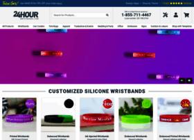 rubberbracelets.com