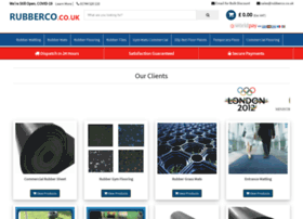 rubberco.co.uk