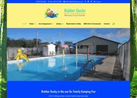 rubberduckyresort.com