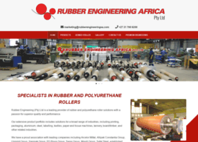 rubberengineeringsa.com