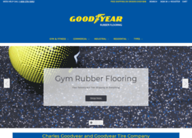 rubberflooringexperts.com