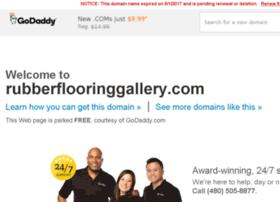 rubberflooringgallery.com