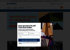 rubberflooringinc.com