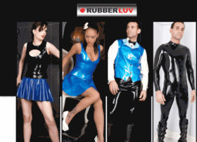 rubberluv.co.uk