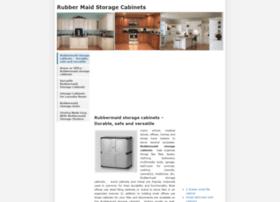 rubbermaidstoragecabinets.weebly.com