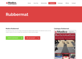 rubbermat.nl