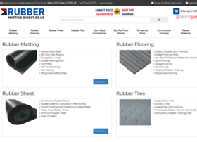 rubbermatting-direct.co.uk