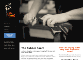 rubberroomresoles.com