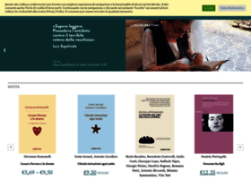 rubbettinoeditore.it