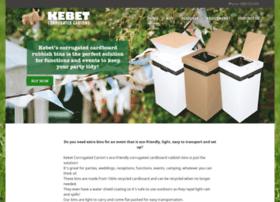 rubbishbinskebet.com.au