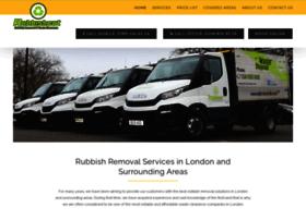 rubbishcut-ltd.co.uk