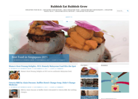 rubbisheatrubbishgrow.wordpress.com