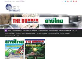 rubbmag.com
