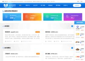 ruben-partner.com