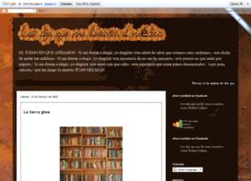 rubendariocallejas.blogspot.com