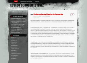 rubenestevezmiguel.wordpress.com