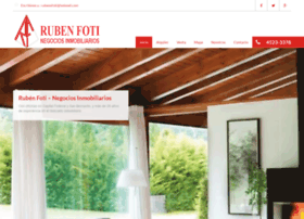 rubenfoti.com.ar