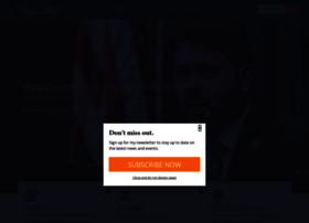 rubengallego.house.gov