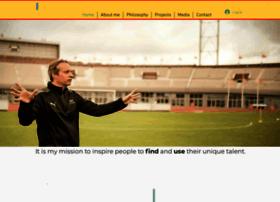 rubenjongkind.com