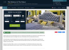 rubens-at-the-palace.hotel-rez.com