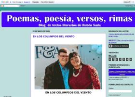 rubensada.blogspot.com