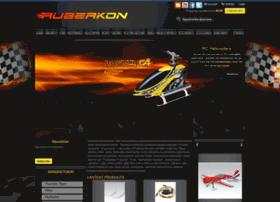 ruberkon.com