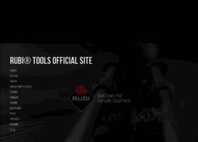 rubi.com