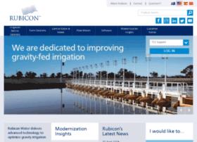 rubicon.com.au