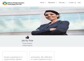 rubicondesigntechnologies.com