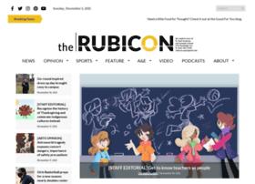 rubiconline.com