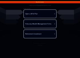 rubiconmortgageadvisors.com