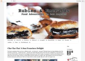 rubiesemeralds.blogspot.com
