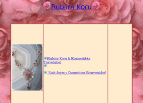 rubiini.net