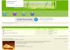 rubik.forumvi.com