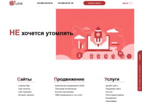 rubik.net.ua