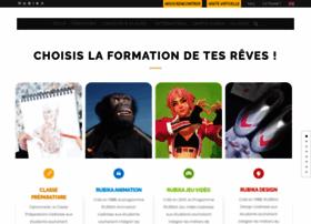 rubika-edu.com