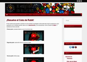 rubikaz.com