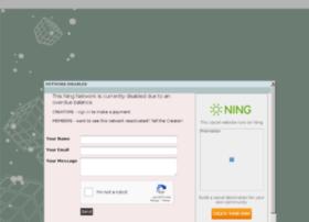 rubikku.ning.com