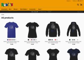 rubiks-uk.spreadshirt.net