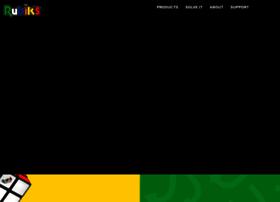 Rubiks.com
