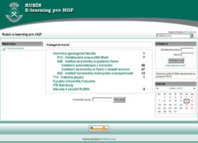 rubin.vsb.cz