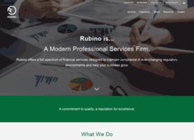 rubino.com